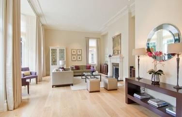 Queen's Gate Place, South Kensington,, SW7 5NU