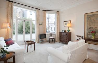 Bolton Gardens, South Kensington,, SW5 0AQ