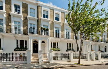 Redcliffe Road, Chelsea,, SW10 9NP