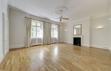Addison Road, Holland Park,, W14 8DD