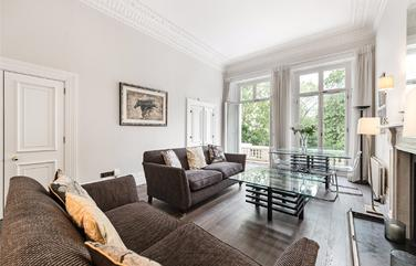 Stanhope Gardens, South Kensington,, SW7 5RF